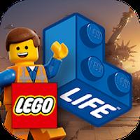LEGO® Life – Create & discover アイコン
