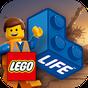 LEGO® Life – Gestalte & teile 2019.15