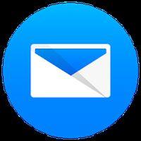Biểu tượng Email - Fast & Secure Mail