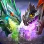 Creature Quest - jogo RPG 53.16.1713