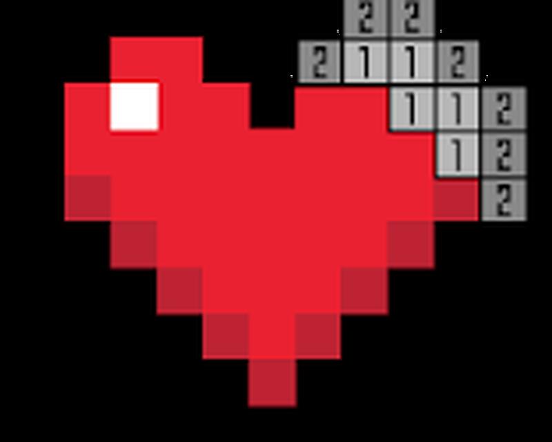 Pixel Art Jeu De Coloriage Android Télécharger Pixel Art