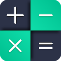Icoană Life Numerical Calculator - Stylish & Free