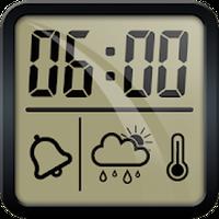 Alarm clock Android - Free Download Alarm clock App - vmons