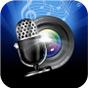 Karaoke Video, bir şarkı söyle 4.03.04
