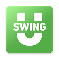 Golf GPS & Digital Scorecard by SwingxSwing icon