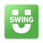 Golf GPS & Digital Scorecard by SwingxSwing 7.0.4