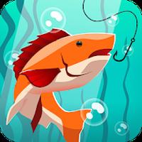 Go Fish! Simgesi