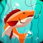 Go Fish! 1.3.0