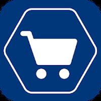 Ícone do Tigo Shop