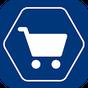 Tigo Shop 2.1.1