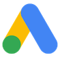 AdWords 2.6.242207406