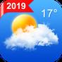 天気無料 3.0.26