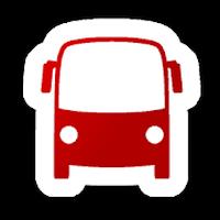 Ikona mobileMPK