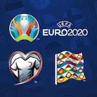 European Qualifiers Simgesi