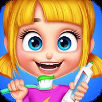 Mad Diş Hekimi Simgesi