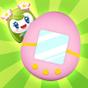 My Tamagotchi Forever 3.9.0.3002