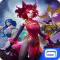 Dungeon Hunter Champions: Epic Online Action RPG 1.7.13