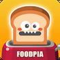 Foodpia Tycoon 1.3.18