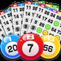 Bingo - 無料ビンゴゲーム 2.3.25