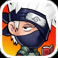 Ikon apk Ninja Rebirth - Monster Legend