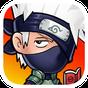 Ninja Rebirth - Monster Legend  APK