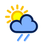 Thời tiết ~ Weather 6.0.3