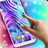 Live Wallpaper For Galaxy J2 Apk Free Download App For Android