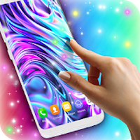 Live Wallpaper For Galaxy J2 Android Free Download Live