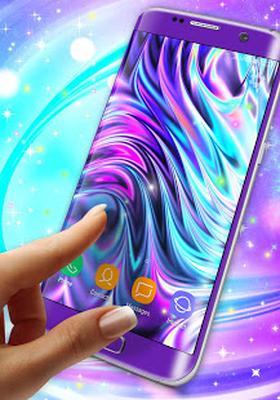 930 Wallpaper Hp Android Samsung Galaxy J2 Gratis Terbaik