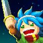 Videogame Guardians 1.8.9