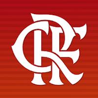 Ícone do Flamengo SporTV