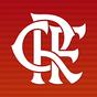 Flamengo SporTV 4.0.3