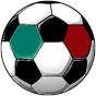 Futbol Liga Mexicana (Soccer) 7.2.2