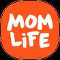 Preggie - pregnancy chat 4.34.4