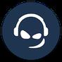 TeamSpeak 3 3.0.23.0