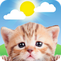 Weather Kitty 1.2