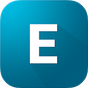 EasyWay public transport 3.4.2