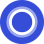 Cortana 3.3.0.2550-enus-release