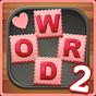 WordCookies Cross 1.4.8