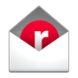 Rediffmail 2.2.6