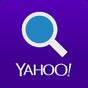 Yahoo Search 5.5.4
