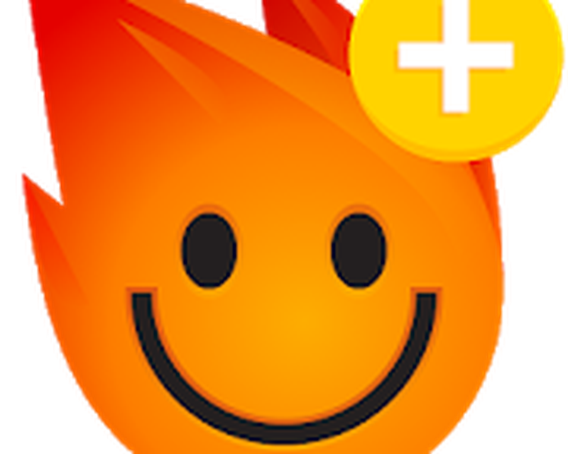 Hola Premium VPN Proxy Android - Free Download Hola Premium