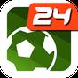 Futbol24 1.9.2
