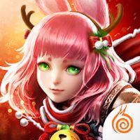 Icône de Taichi Panda 3: Dragon Hunter