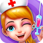 Doctor Mania - Fun games 2.6.3935