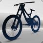 Bike 3D Configurator 1.6.7