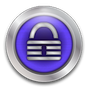 KeePassDroid 2.0.6.1