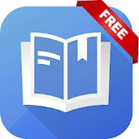 FReader: tüm formatları okumak Simgesi
