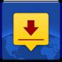 DocuSign – Signez docs et PDF 3.13.2