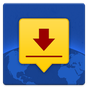 DocuSign - Sign & Send Docs 3.14.1